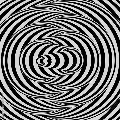 iluzja-na-czarno-bialym-tle