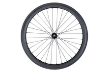 Carbon Wheel For Road Bicycle ...