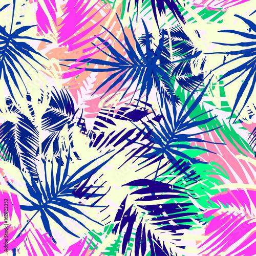 egzotyczny-bezszwowy-tropikalny-wzor
