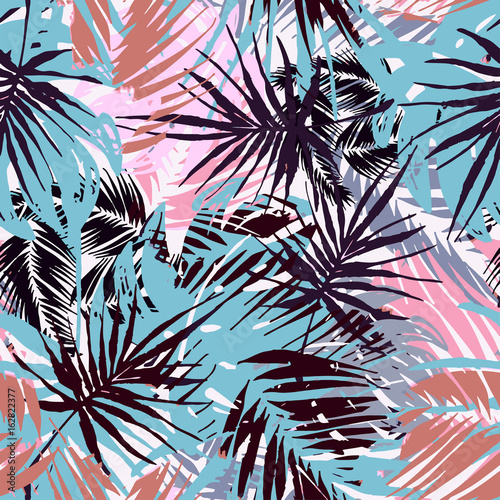 exotic-seamless-tropical-pattern