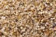 Sand - Makro
