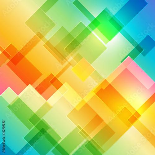 kolorowe-tlo-geometryczne