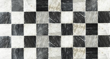 Marble Chess Background
