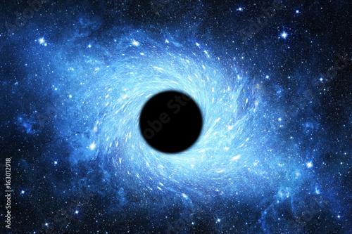 galaxy Tablou Canvas