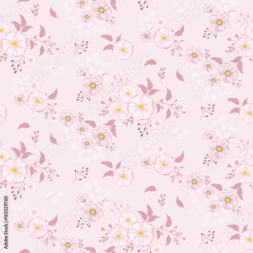 bezszwowy-kwiatu-wzor-tlo-w-malych-rozowych-kwiatach-na-rozowym-tle-dla-tkanin-tkaniny-tkaniny-bawelnianej-okladek-tapety-druku