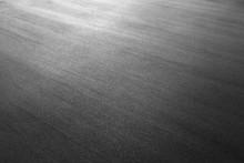 Asphalt Background Texture. New Fresh Asphalt Black And White