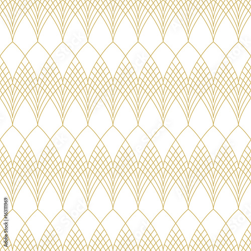 slim-line-art-deco-scales-seamless-vector-pattern