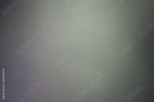 Obraz vignette gradient texture - fototapety do salonu