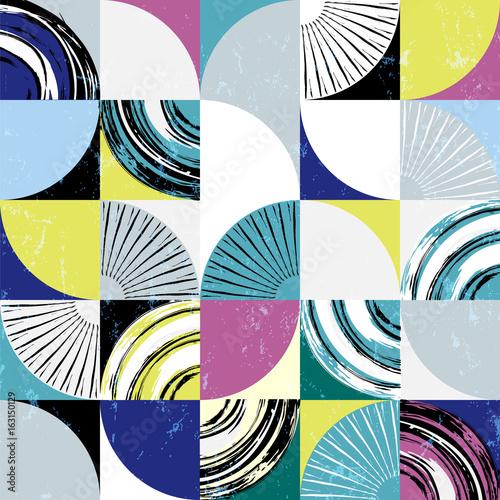 abstrakcyjny-wzor-tla-kola-kwadraty-obrysy-i-plamy