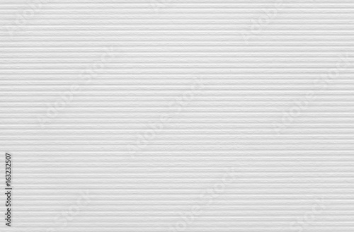 Valokuvatapetti White Paper texture background for presentation