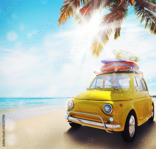 rozpocznij-letnie-wakacje-ze-starym