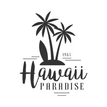 Hawaii Paradise, Since 1965 Lo...