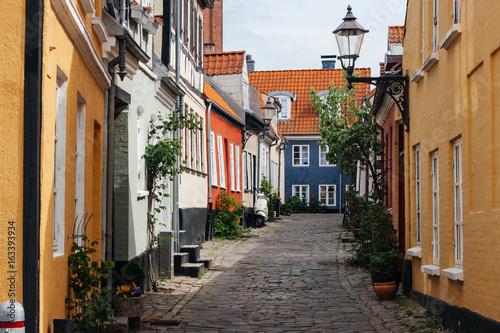 Aalborg Häuser