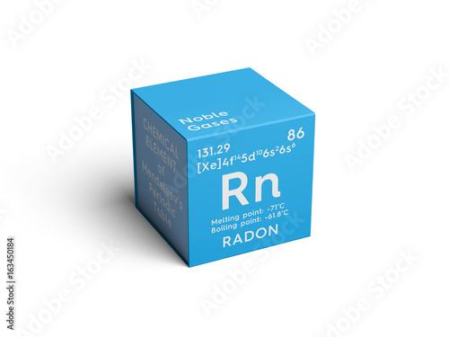 Radon Tapéta, Fotótapéta