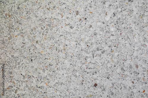 terrazzo-floor-stone-for-backg