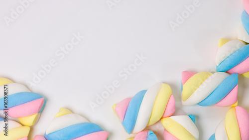 marshmallow-dia-das-criancas