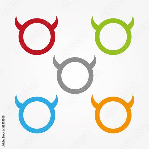 logo фототапет