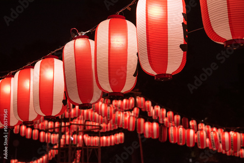 japonskie-latarnie
