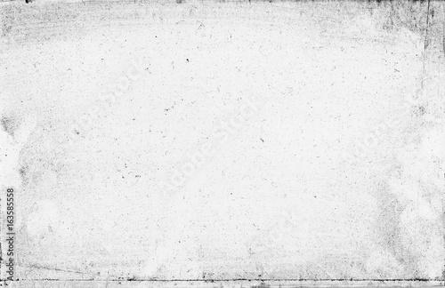 Fotografía  Texture - dust, scratches and dirt