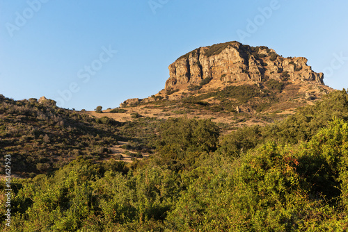 Photo Monte Arcuentu, Arbus, Sardegna