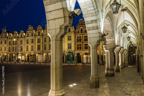 Photo Arras (Pas de Calais)