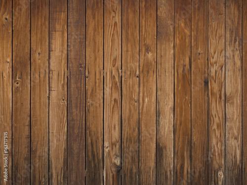 Fototapeta 古い板壁 obraz