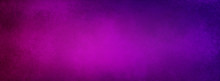 Dark Purple And Pink Backgroun...