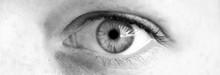 Closer Eye