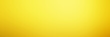 Abstract Yellow  Background Wi...