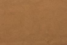 Brown Suede Texture./Brown Sue...