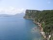 Sfaktiria - Peloponnese - Greece