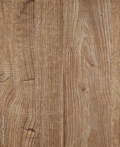 Wood texture in high detail - 163996967