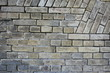 Background, background, composition, tree bark, brick, brickwork, cement, building, wood, wood, firewood, logs, floor, wall, ceiling, stone road, broom, marble, pattern, pavement, Grass, patterns of f