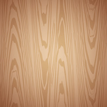 Wood Texture Template.