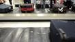 Kofferband