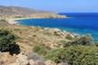 Mer Cyclades Grèce