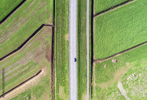 antena-wiejskiej-drogi