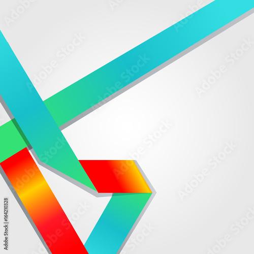 streszczenie-cyfrowy-geometryczne-tlo-z-miejscem-na-wiadomosc-prezentacja-firmy-lub-technologii-szablon-okladki-eleganckie-3d-szablon-tlo-projektu-uklad-okladki