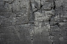 Old Rubber Texture
