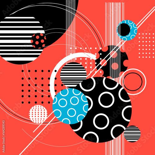 abstrakcyjne-wektorowe-tlo