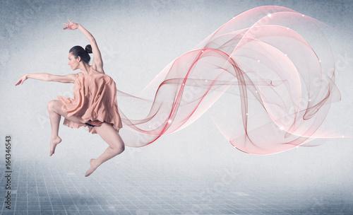 balet-w-pieknej-odslonie