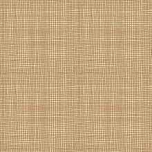 Sack Material Background