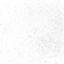 Distress Grunge Background. Ro...