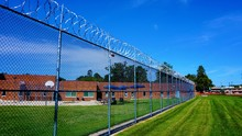 Prisons, Confinement And Detention Facilities - Illegal Immigration Issues And Morality Concerns