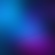 canvas print picture - Awesome abstract blur background gradient for web design, colorful background, blurred, wallpaper. Bright colorful defocused background.