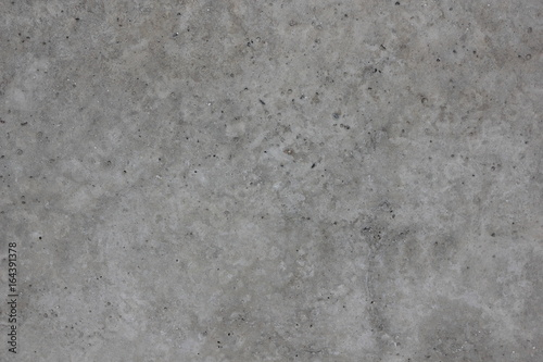 Spoed Fotobehang Betonbehang Gray texture of cement for designer