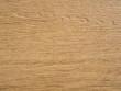 Stein Holz Texture