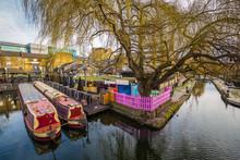 Lodon, England - The World Fam...