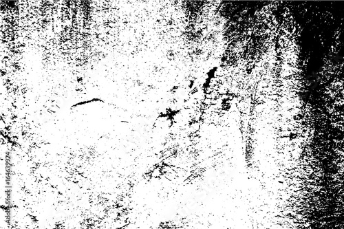 Grunge texture  Cement wall background  Distress texture