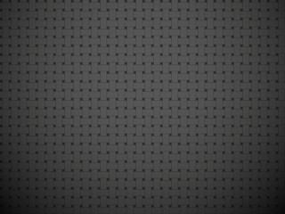Fototapeta na wymiar gray fabric canvas pattern